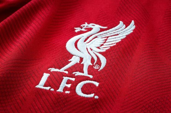 Liverpool FC- Can they regain their title or are they fighting a losing battle?