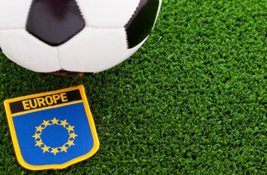European Super League – 'A Disgrace to the Football World'